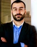 Dr. Ali Fathollah-Nejad